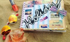 How to Create The Perfect Scrapbook.jpg