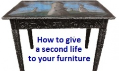 How to give a second life to your furniture.png