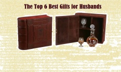 The Top 6 Best Gifts for Husbands.jpg
