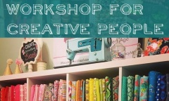 Workshop for creative people.png